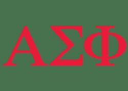 ASP letters.png