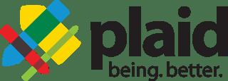 PlaidLogo_RGB.png